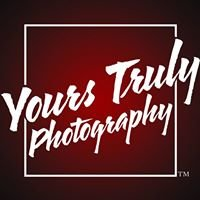 Yours Truly Photography