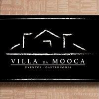 Villa da Mooca