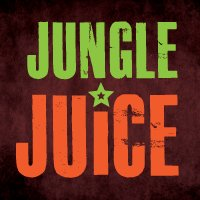 Jungle Juice Kuranda