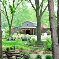 DeStarte' Bed, Breakfast & Event Barn