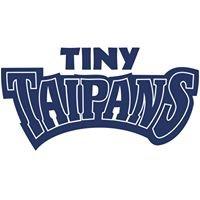 Tiny Taipans