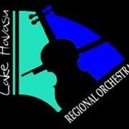 Lake Havasu Regional Orchestra