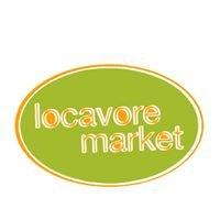 Locavore Market