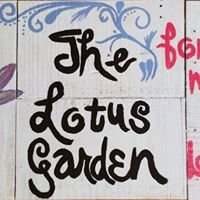 The Lotus Garden- For Mind & Body