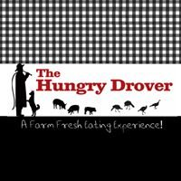Hungry Drover, LLC