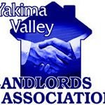 Yakima Valley Landlords Association