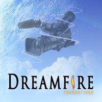Dreamfire Productions