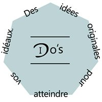 IDo's