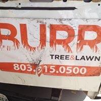 Burr Tree and Lawn LLC
