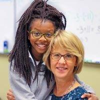 Brookstone Schools of Charlotte