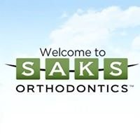 Saks Orthodontics - Creating Life Changing Smiles