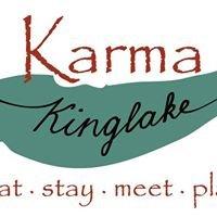 Karma Kinglake
