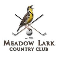 Meadow Lark Country Club