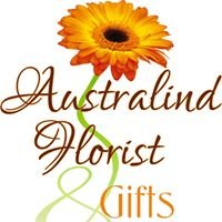 Australind Florist & Gifts