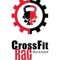 CrossFit RaG - Rise and Grind