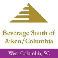 Beverage South of Aiken/Columbia