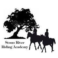 Stono River Riding Academy