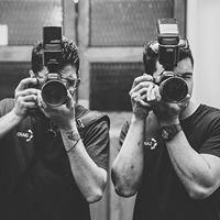 Premillume Photography