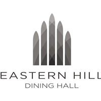 Eastern Hill Venue