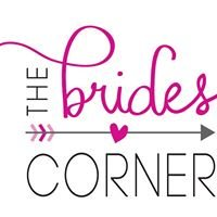 The Brides Corner