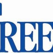 Kinston Free Press Market News