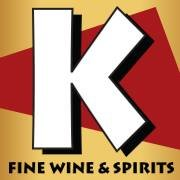 Kappy's Fine Wine & Spirits - East Boston