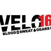 Team Velo 16 BSG