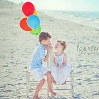 Lauren Reynolds Photography, LLC