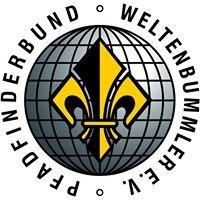 Pfadfinderbund Weltenbummler e.V. (PbW)