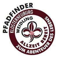 Pfadfinder Weidling
