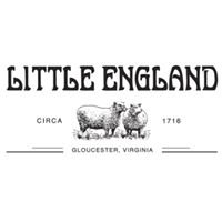 Little England Farm