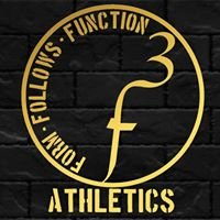 F3 Athletics Home of Imperial Beach CrossFit
