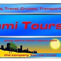 Miami Tours Plus