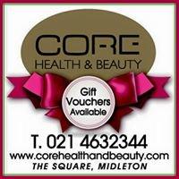 Core Health & Beauty