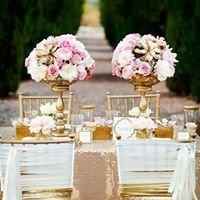 Wedding Planner-Organizzazione Matrimoni