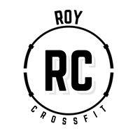 Roy CrossFit