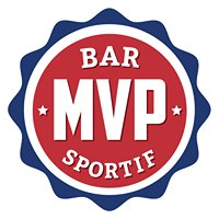 MVP Restaurant & Bar Sportif