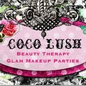 Coco Lush Beauty Therapy