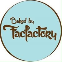 Baked by Facfactory