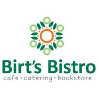 Birt's Bistro, Catering, Bookstore, and Boutique