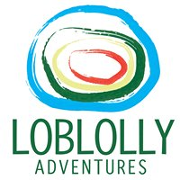Loblolly Adventures