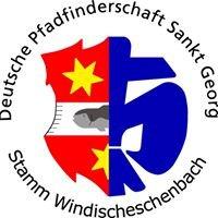 Pfadfinder Windischeschenbach