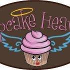 Cupcake Heaven,LLC