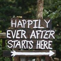 Rodes Farm Weddings and Lodging, Charlottesville, Va
