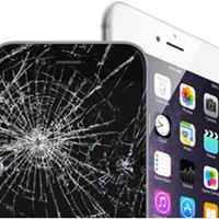 Charlotte iPhone Repair, LLC
