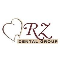 Roschella & Zinger Dental Group