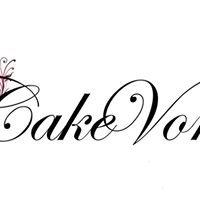 CakeVonDee