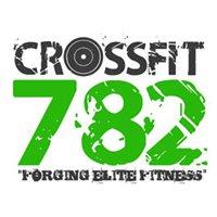 CrossFit 782