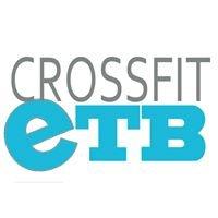CrossFit ETB