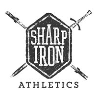 SharpIron Athletics - CrossFit Mattoon